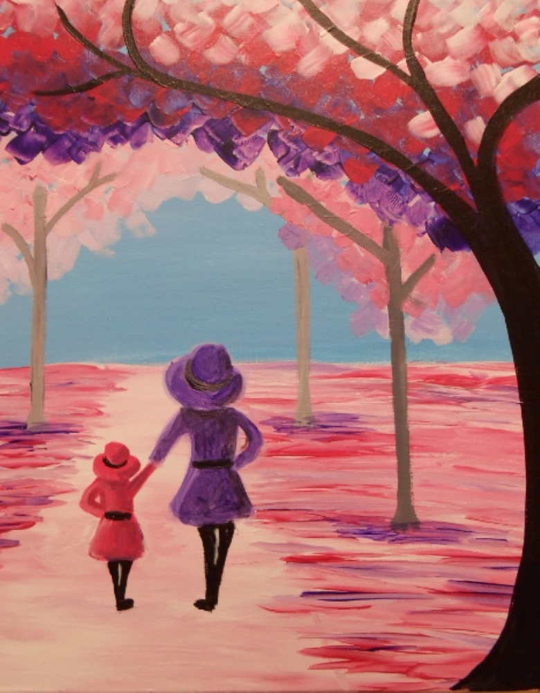 naperville pinot's palette pinots palette paint and sip painting and wine