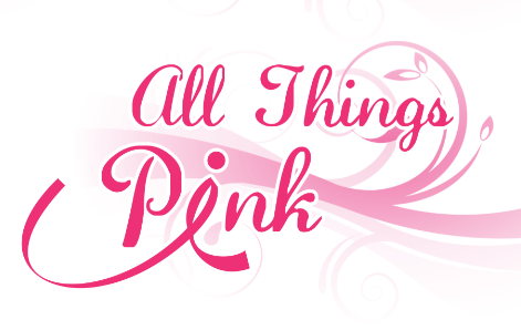 What Are Some Ways To Spend 'Breast Cancer Awareness Month?'