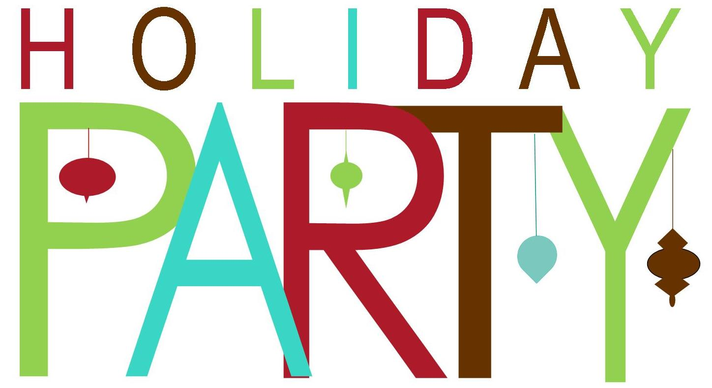 looking for a new theme for your annual holiday party? here are some