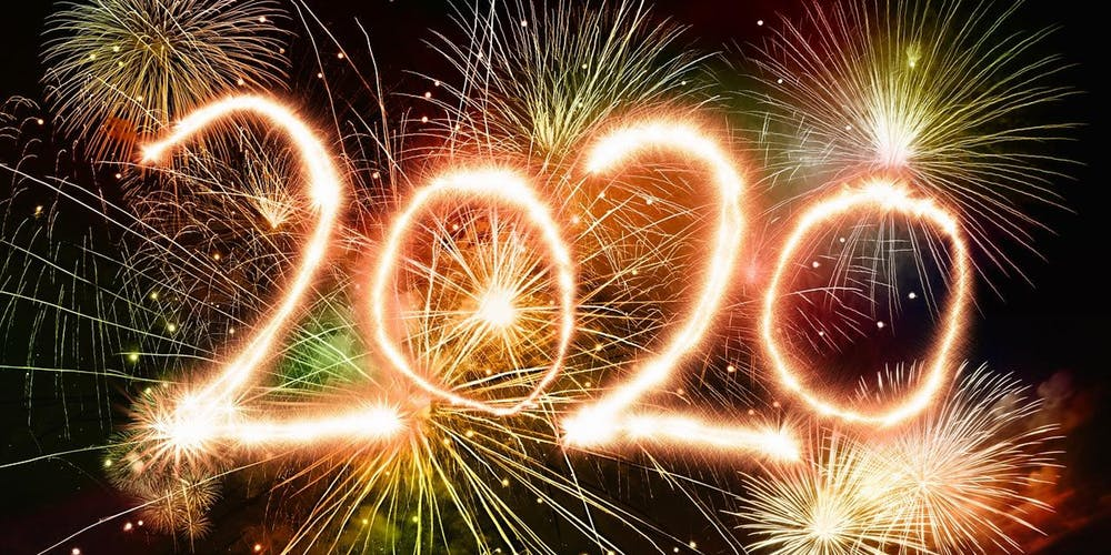 2020resolutions newyearsresolutions2020
