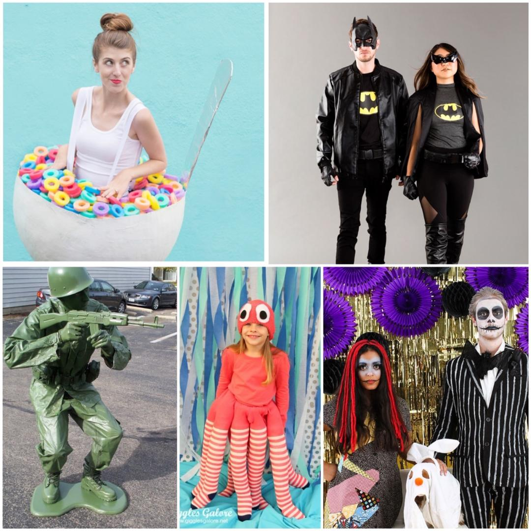 diycostumeideas2019 halloweennapervillethingstodo halloweendowntownnapervilleil artcreativethingsgoingonnapervillehalloween