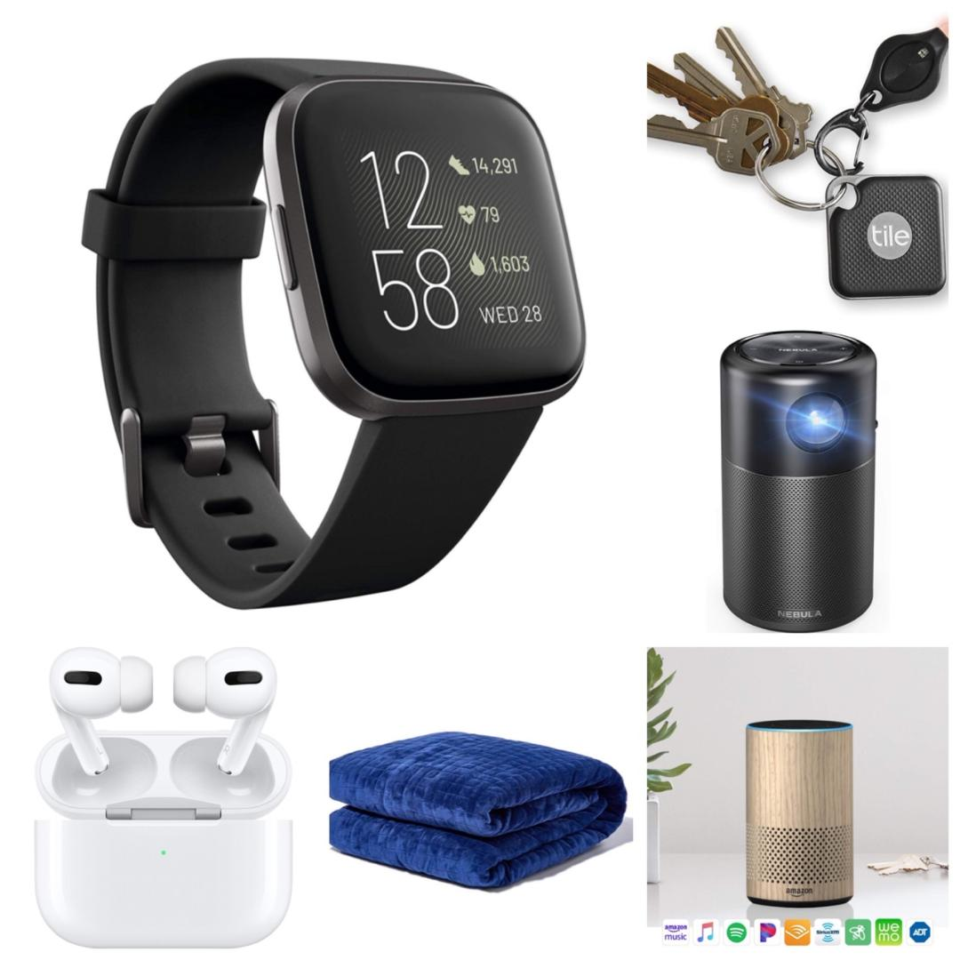 What Are The Hottest Gifts For 2019?