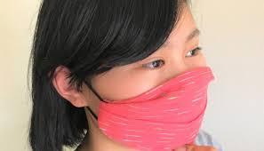 3 DIY Face Masks To Make Now