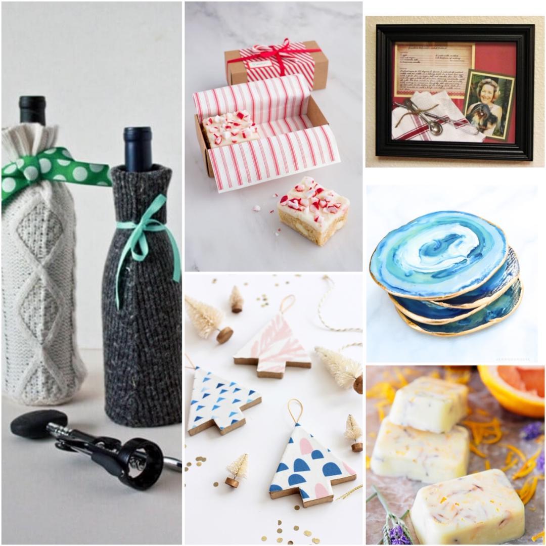 diyhandmadegifts2019 handmadechristmasgifts pinotspalettenapervilleholidayspecialspaintingclasses