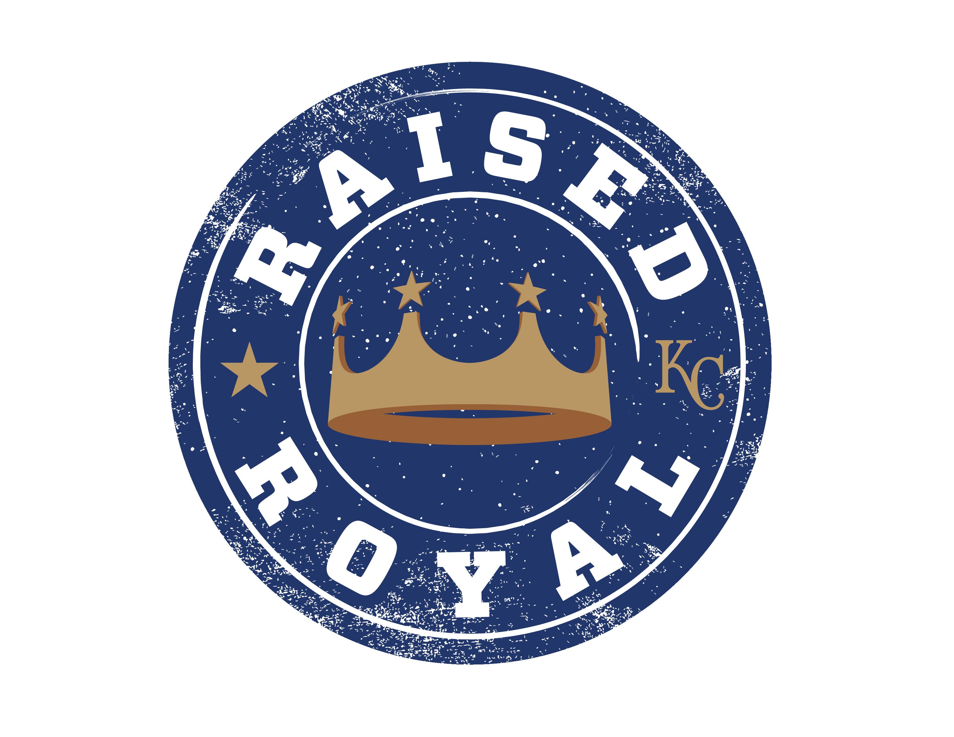 Royals Event