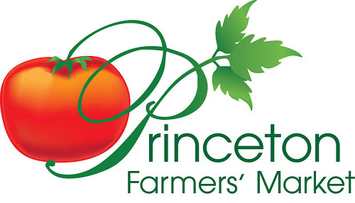 Paint and Sip Fundraiser for Princeton Farmer's Market!