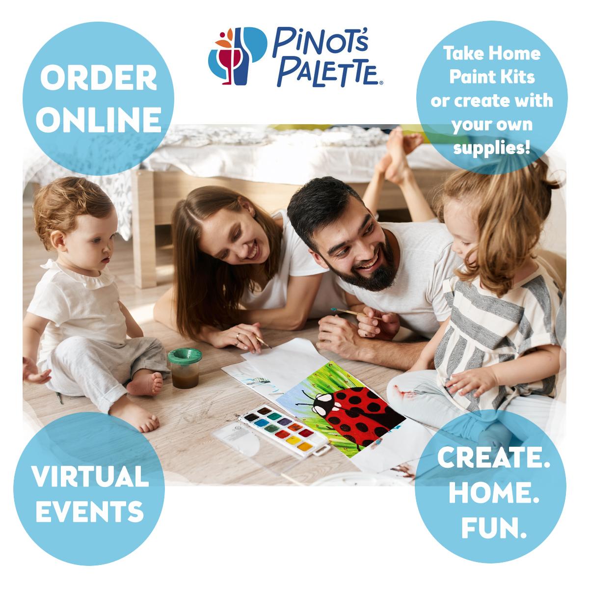 Online Order