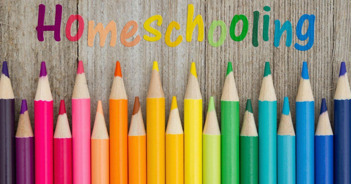 Homeschooling Tips!
