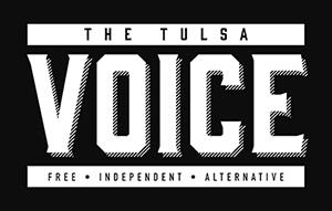 Best of Tulsa Nomination