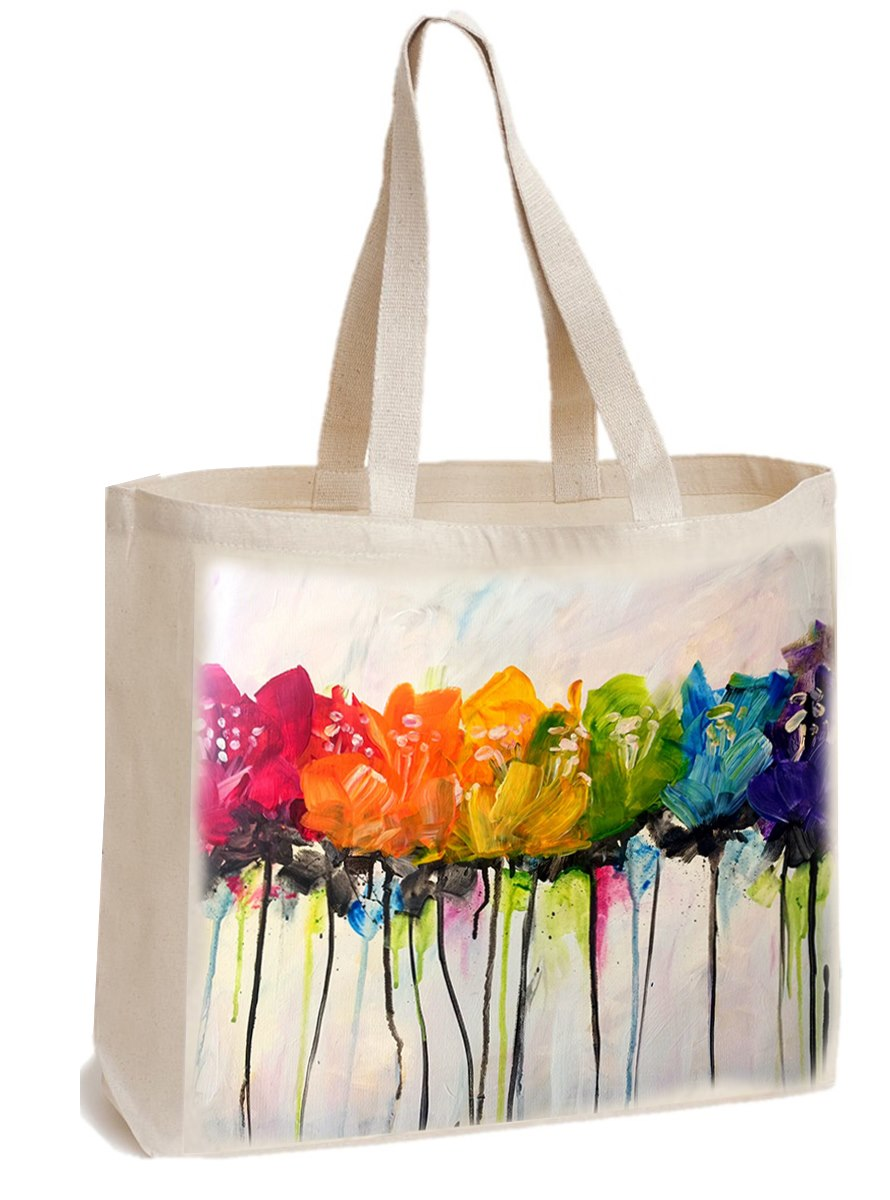 Tote Bag - Only $29
