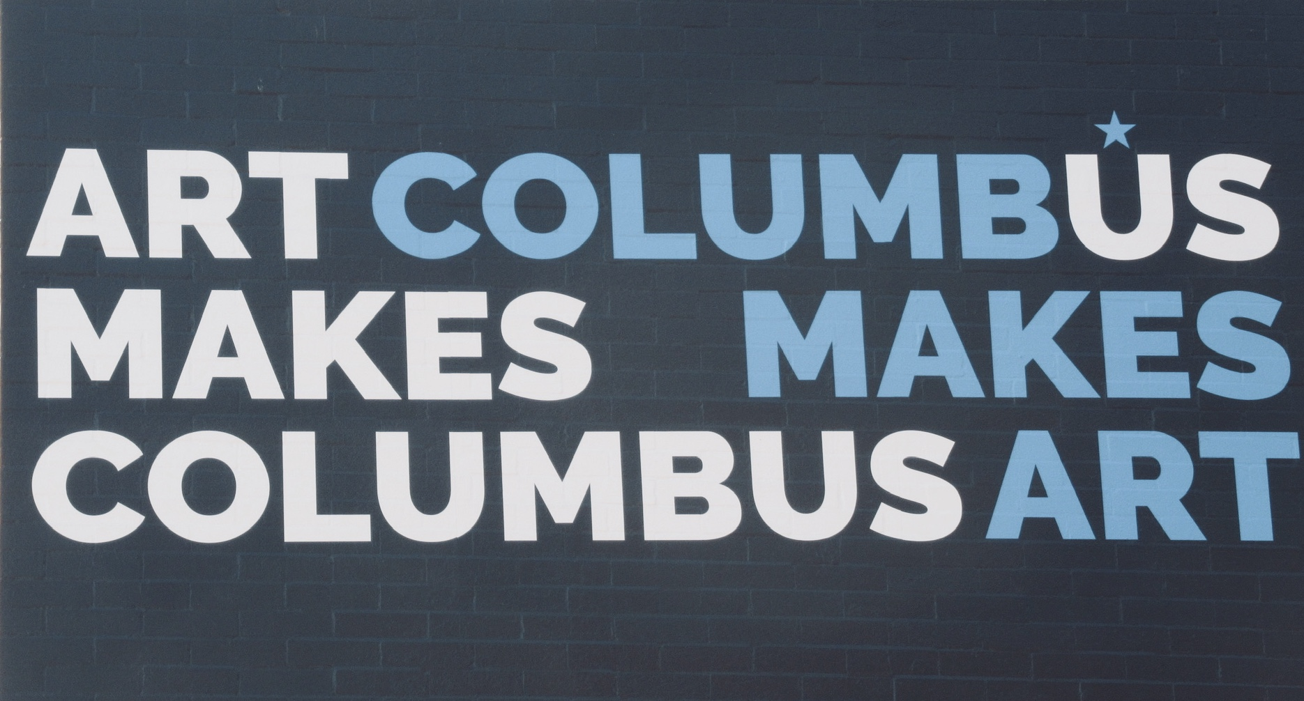 10 Fabulous Ways to Experience Art in Columbus