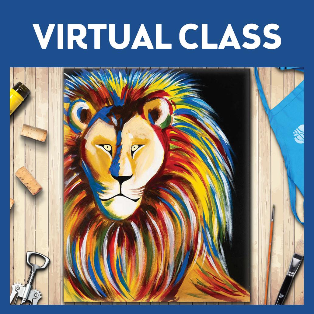 Virtual Class