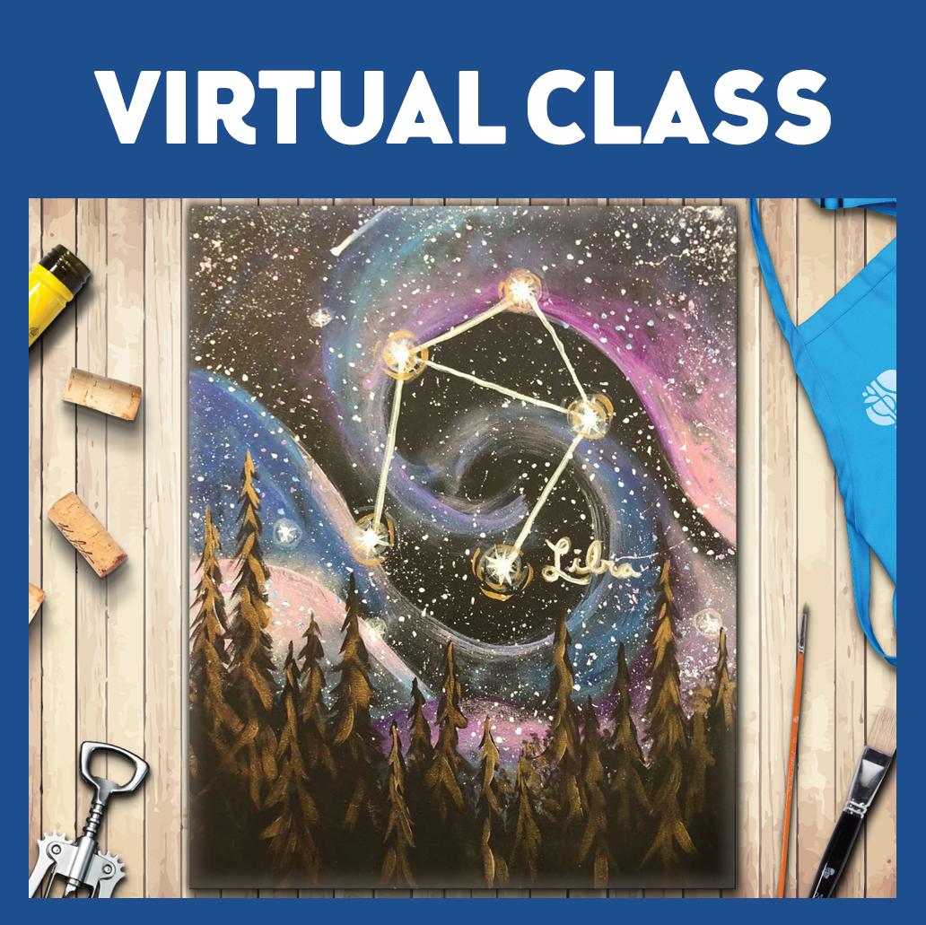 Virtual Event