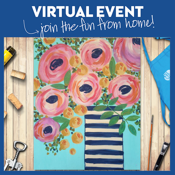 Special Virtual Class. Instant Saving $5!