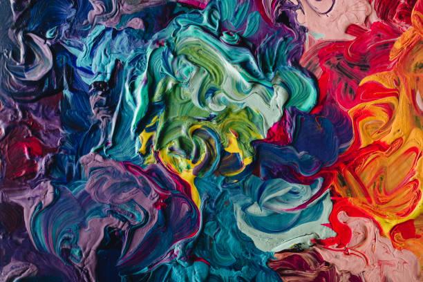 thingstodoforfunorangecounty paintingandwineclassesorangecountytustin tipsforpaintingwithacrylics