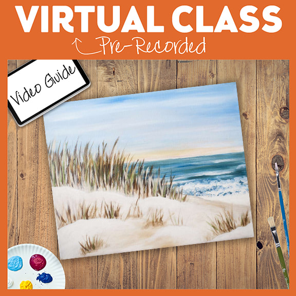 https://studio.pinotspalette.com/valencia/images/a%20day%20at%20the%20dunes%20pre.jpg