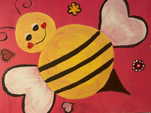https://studio.pinotspalette.com/valencia/images/bee%20mine2.jpg