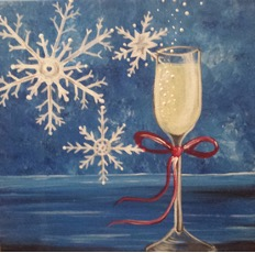 https://studio.pinotspalette.com/valencia/images/holiday%20champagne.jpg
