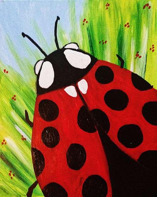 https://studio.pinotspalette.com/valencia/images/ladybug-love-tv.jpg