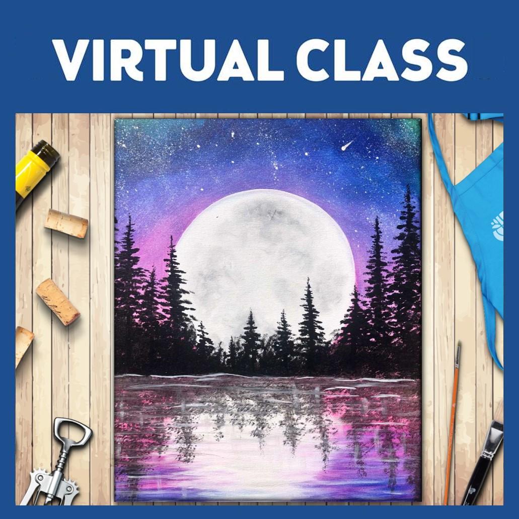 https://studio.pinotspalette.com/valencia/images/moonrise-lake-virtual.jpg