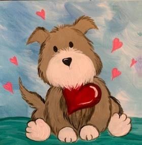 https://studio.pinotspalette.com/valencia/images/puppy%20fun.png