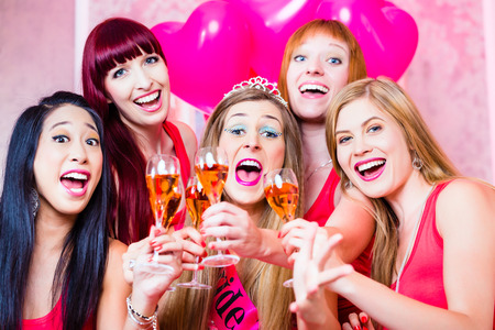 things to do in Wayne NJ for a bachelorette party