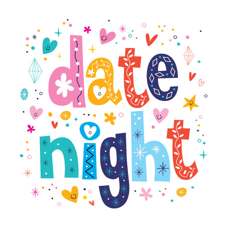 things to do in Wayne NJ for date night