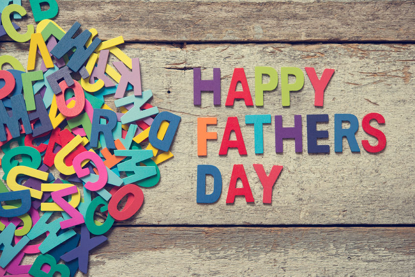 things to do in Clifton NJ for fathers day