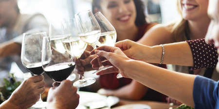 taste great wines with art classes in Clifton NJ