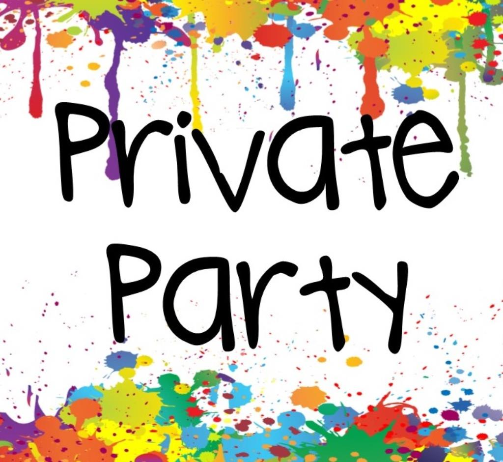 Painting parties classes in york paint sip events for Private paint party