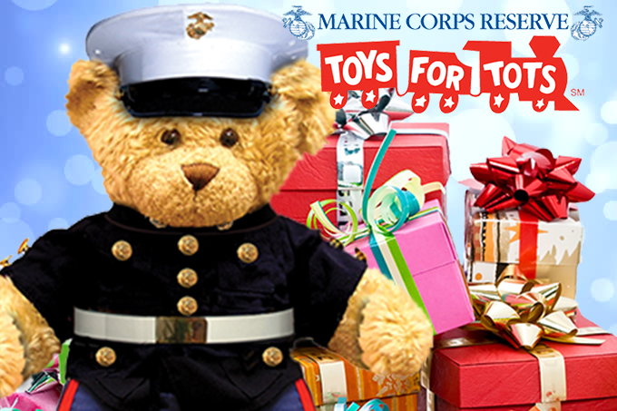 Toys For Tots Request Toys : Explore our pinot s palette york